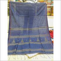 Cotton Handloom Sarees
