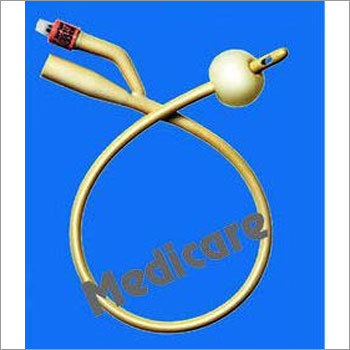 Foley Catheter, Foley Catheter Manufacturers & Suppliers, Dealers