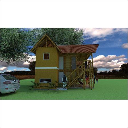 Construction Designs Services