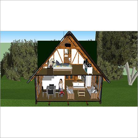 Interior Designs Services
