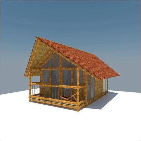 Simplex Cottage