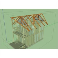 Architecture & Engineered Solutions
