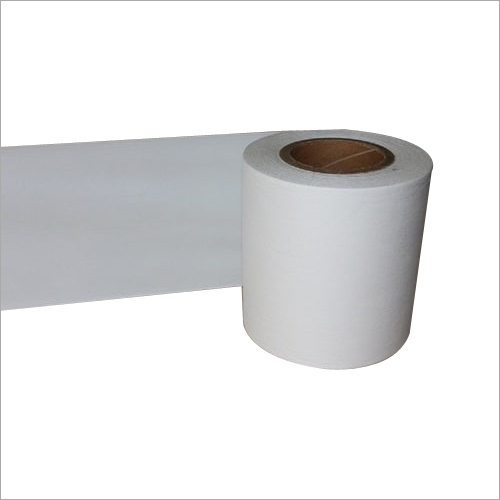 Breathable Backsheet Film