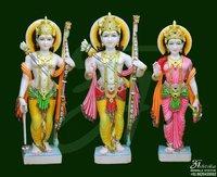 Marble Ram Darbar Manufacturer