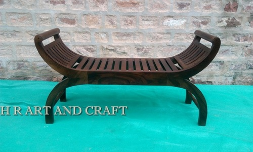 Universal Appeal Wooden Furniture