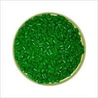 Semi Fresh Unbreakable Cp Green Dana
