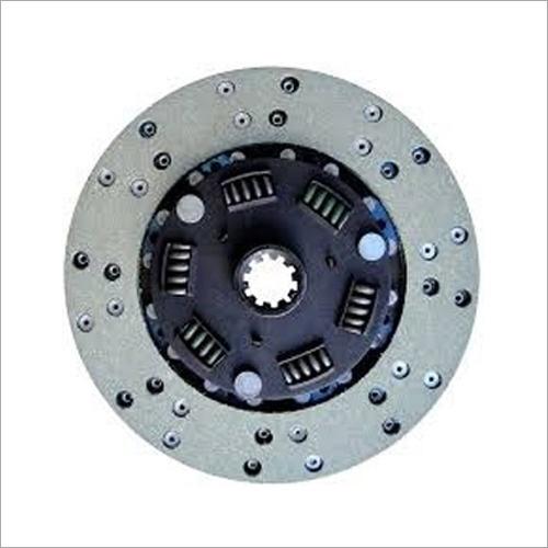 Press Machine Clutch Plate