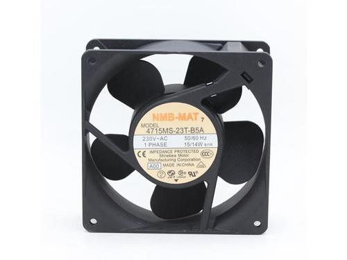 NMB-MAT COOLING FAN