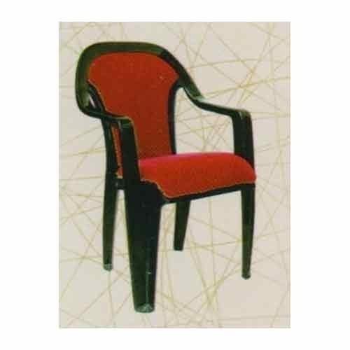 Supreme ORNATE Chair