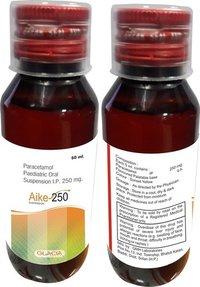 Aike-250 60 ml