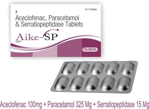 Aike-sp