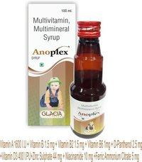 Anoplex-100ml.