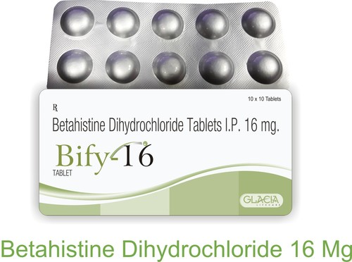Bify-16