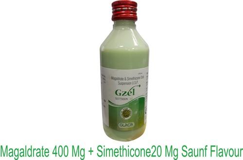 Gzel saunf 170 ml