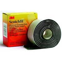 3M Scotchfil Electrical Insulation Putty