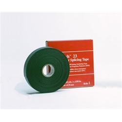19 mm x 9,15 m Scotch 23 Electrical Tape