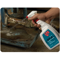 BFX All-Purpose Cleaner