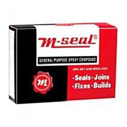 M-seal