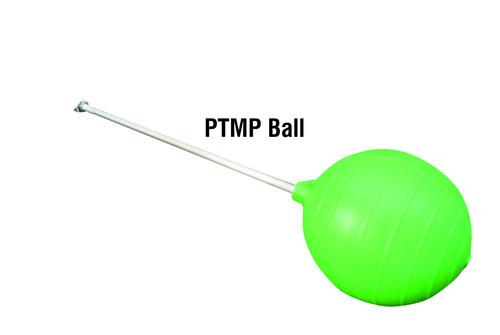 P.T.M.T Ball