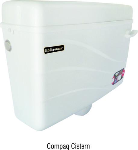 Compaq Cistern