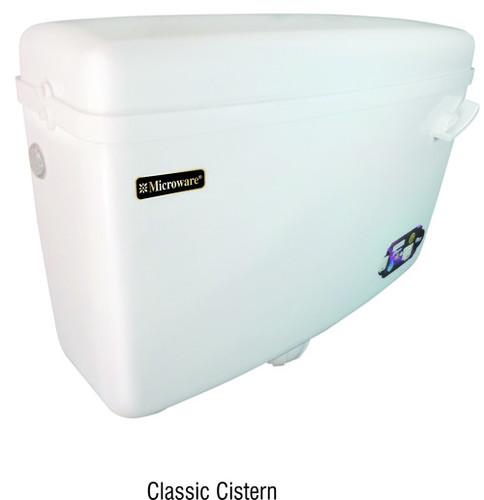 Classic Cistern