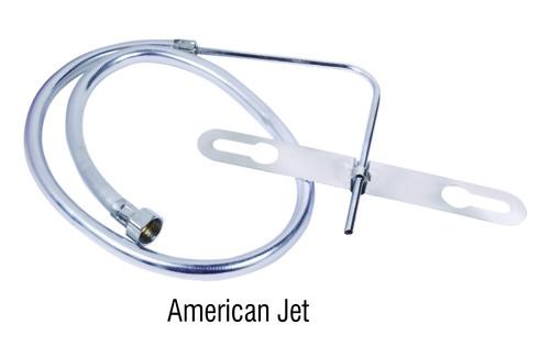 American Jet Spray