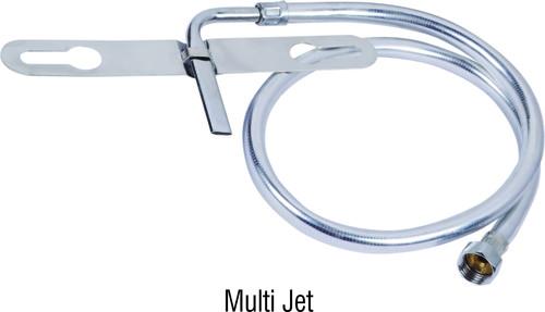 Multi Jet