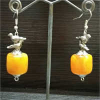 Ladies Fashion Earring
