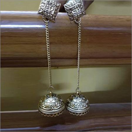 Designer Women Earrings