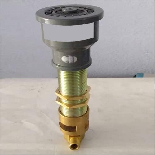 High pressure burner-Model:T35-1