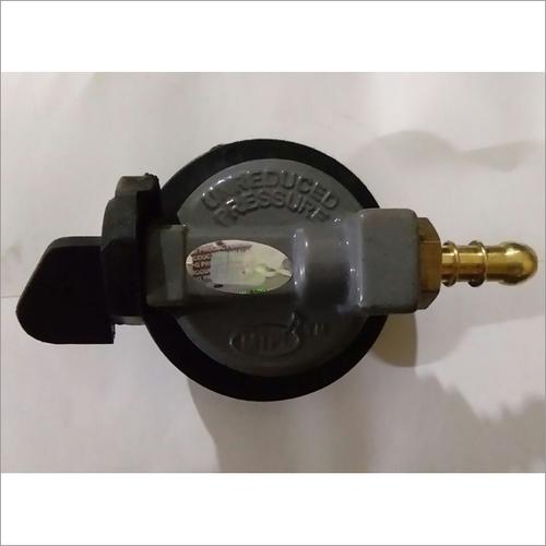 Kitchen Gas Range Equipments