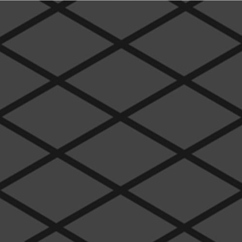 Conveyor Belt & Rubber Lagging
