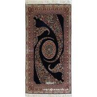 Carpet No-74