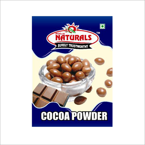 Confectionery Powder
