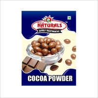 Cocoa Powder Suppliers