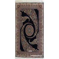 carpet no-75