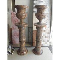 Bidasar Flower Pot Stand