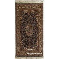 carpet no-78