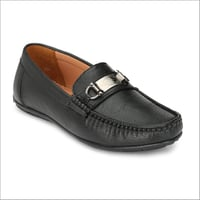Men's Party Wear Loafer Shoes