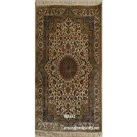carpet no-80
