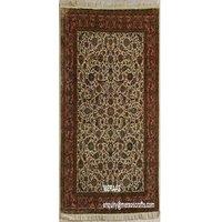 carpet no-81