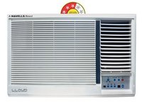 LLOYD 1.5ON 3STAR WINDOW AC (LW19A3N)