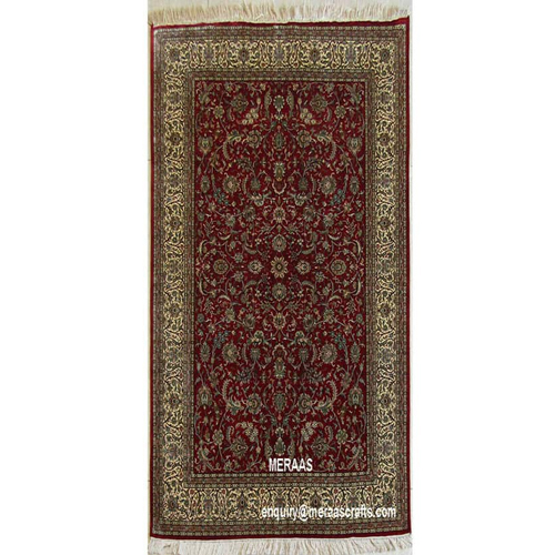 carpet no-85