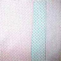 Sinker Stripe Fabric