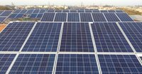Solar Power Plant Repairing Services