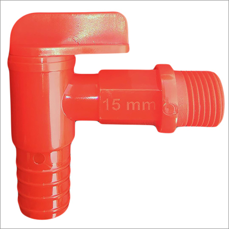Industrial Hdpe Pipe Water Pipe Fittings