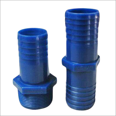 Hose Collar Connector