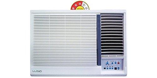 LLOYD 1.5TON 3STAR WINDOW AC (LW19A30PP)