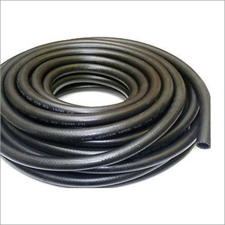 Nylon Breade Rubber