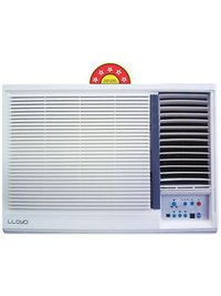 LLOYD 1.5TON 5STAR WINDOW AC (LW19A5XM)
